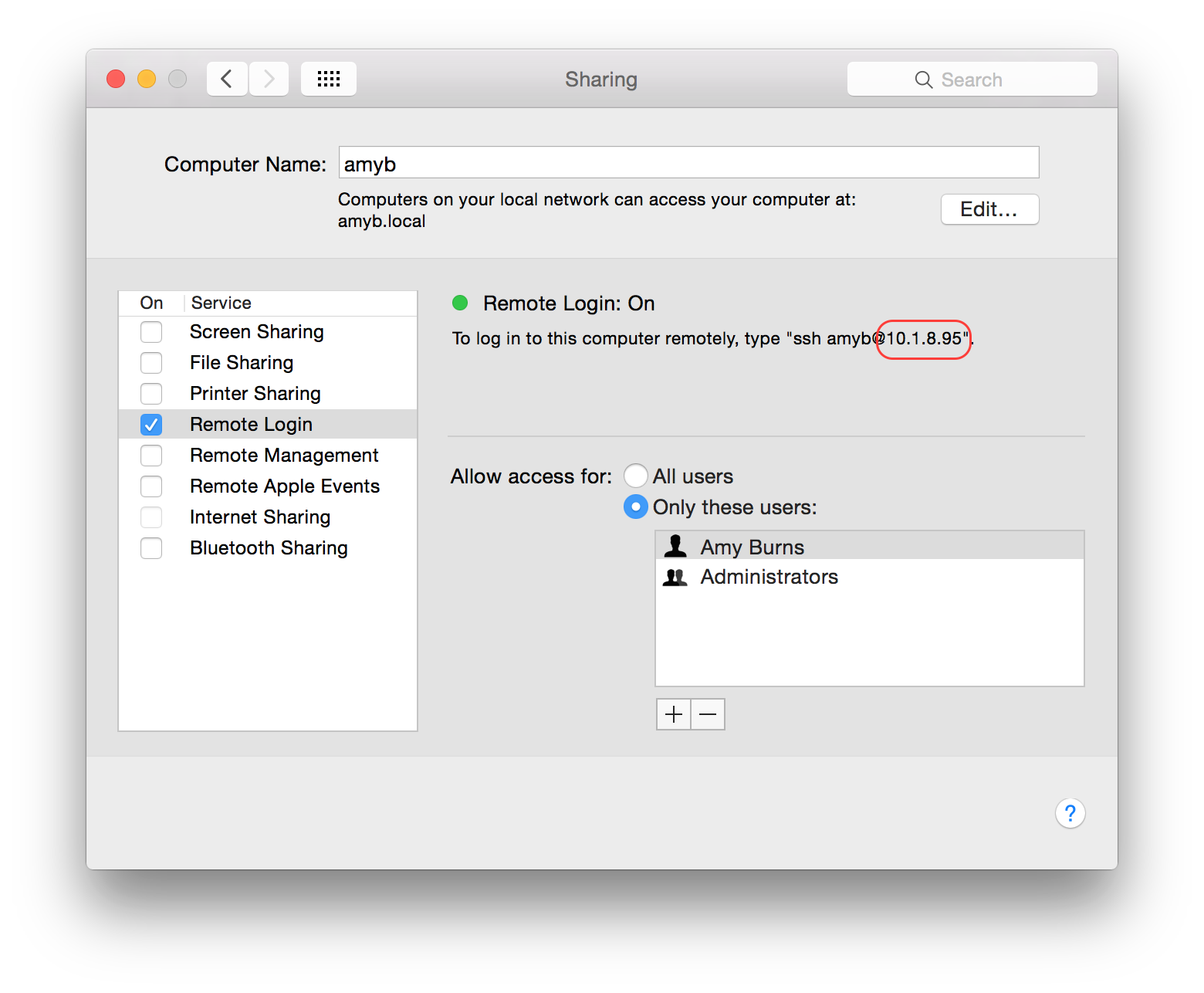 Xcode compress png files error. Connection troubleshooting for a