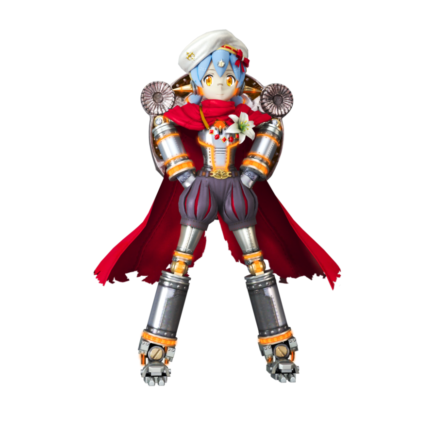 Xenoblade Chronicles 2 Png Picture 361912 Xenoblade Chronicles 2 Png