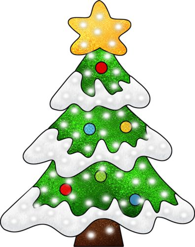 Xmas clipart. Best christmas images