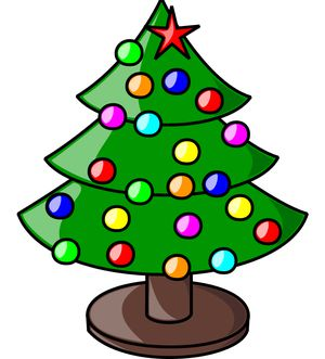 Xmas clipart. Cilpart absolutely design free