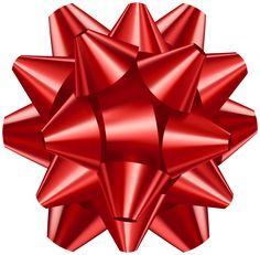 Xmas clipart bow. Red white and blue
