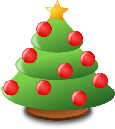 Xmas clipart design. Free christmas cliparts download