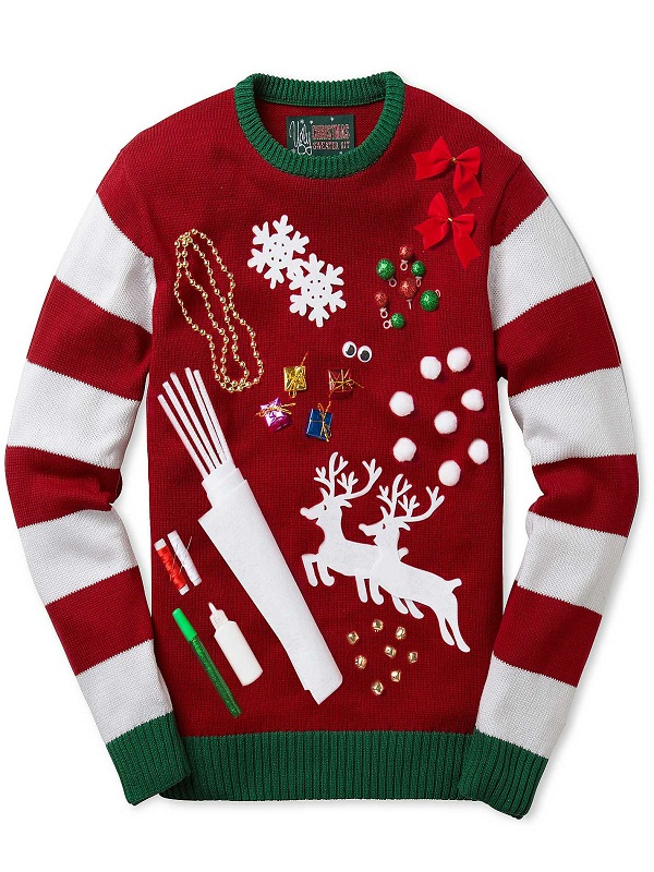 Ugly Christmas Sweater Clipart.Xmas Clipart Jumper Picture 302792 Xmas Clipart Jumper