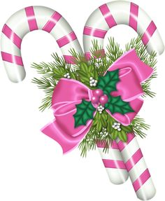 Xmas clipart pink. Wcheer png christmas pinterest