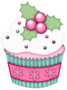 Xmas clipart pink. Best christmas images