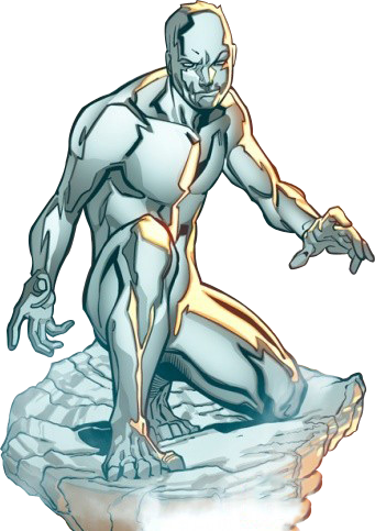 Xmen drawing ice man. Ultimate comics x men