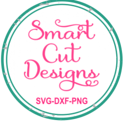 Dinosaurs svg pink. Xoxo plaid farmhouse sign