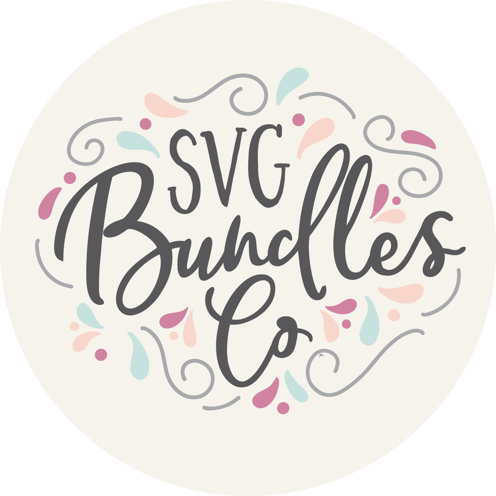 Bundles co . Svg boxes valentine banner library library