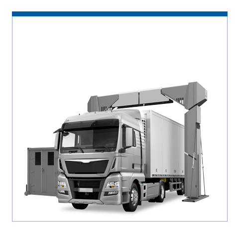 Dtp lv security cargo. Xray drawing clipart transparent