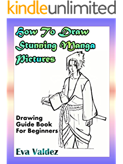 Poor drawing beginner. How to draw funny