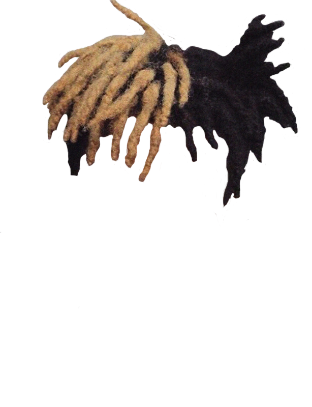 Xxxtentation hair png. Pin by guilherme costa