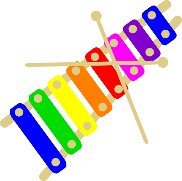 Xylophone clipart baby. Free wooden cliparts download