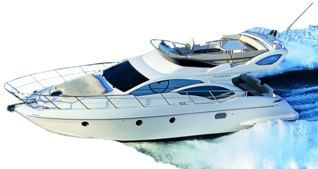 Yacht png. Transparent images all