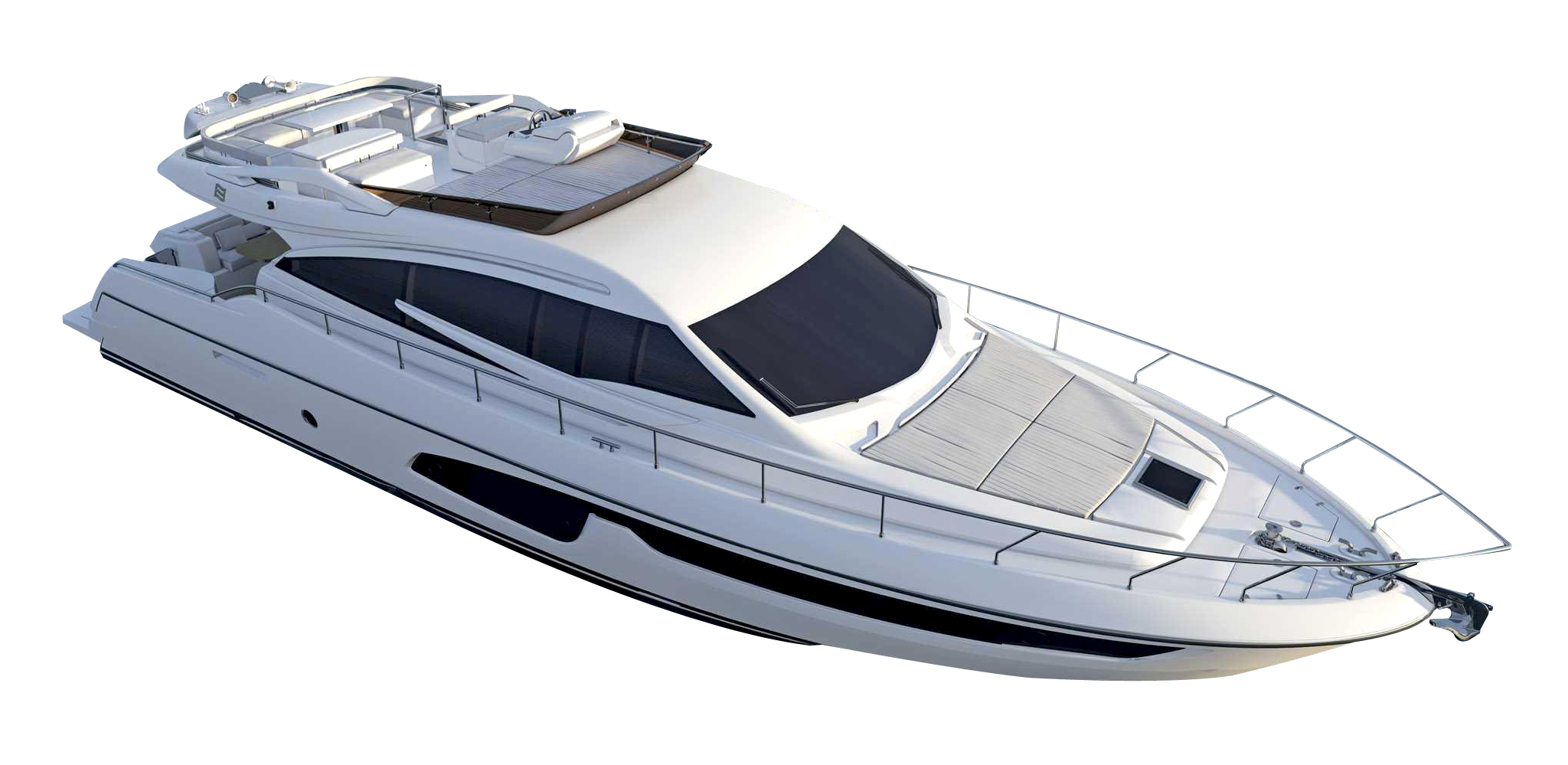 Yacht png. Boat image purepng free