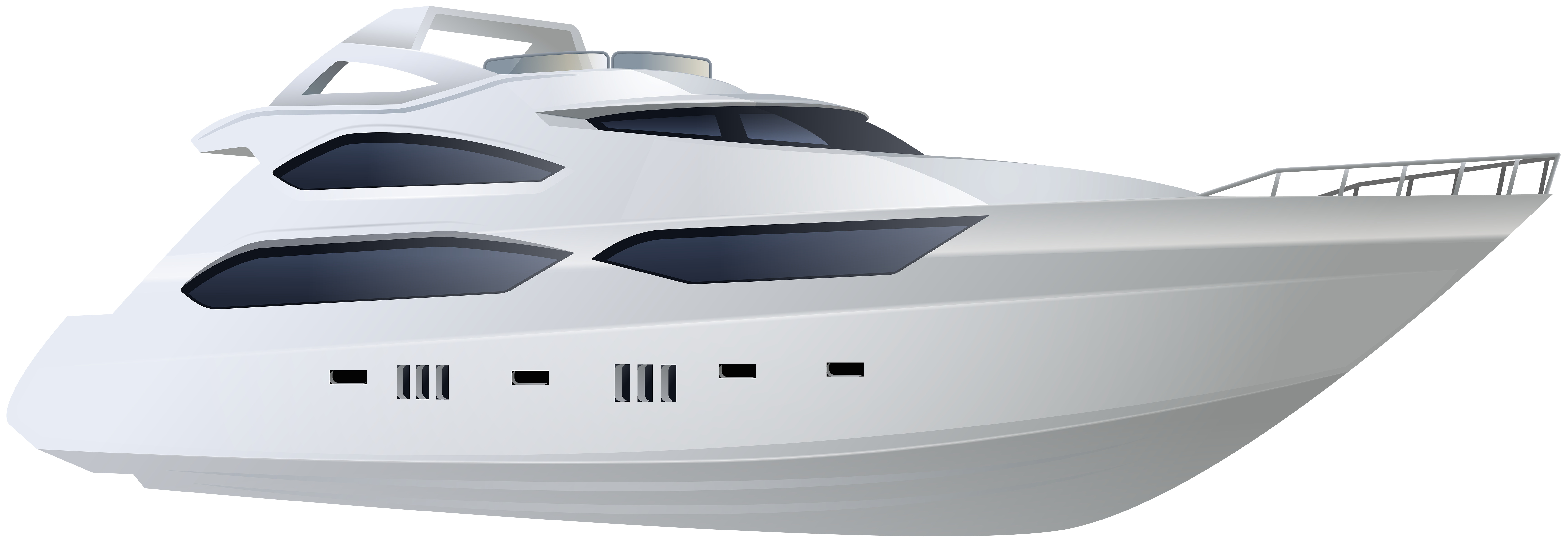 Clip art image gallery. Yacht png water transportation clipart freeuse library