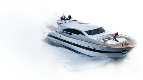 Yacht png boat. Ships and images free