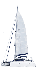 Yacht png catamaran. About us europe yachts