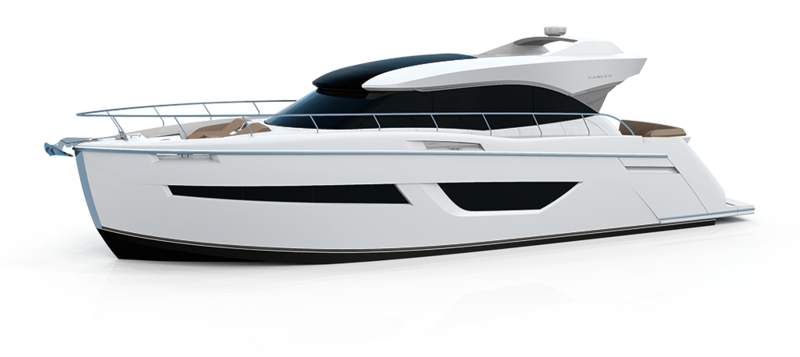 Yacht png catamaran. Download free hd quality