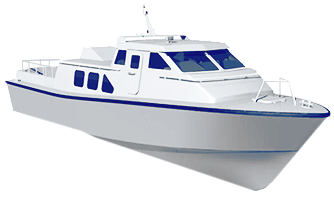 Ships and images free. Yacht png water transportation jpg library library