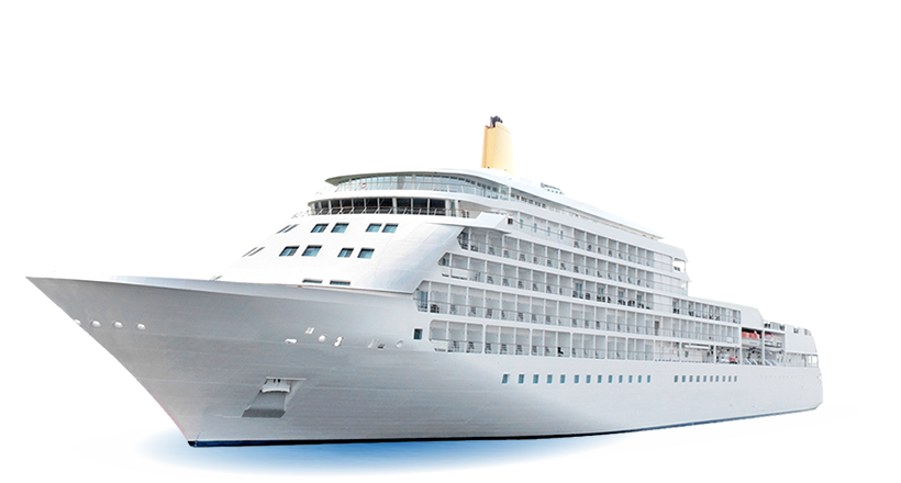 Yacht png cruise. Ships and picture web
