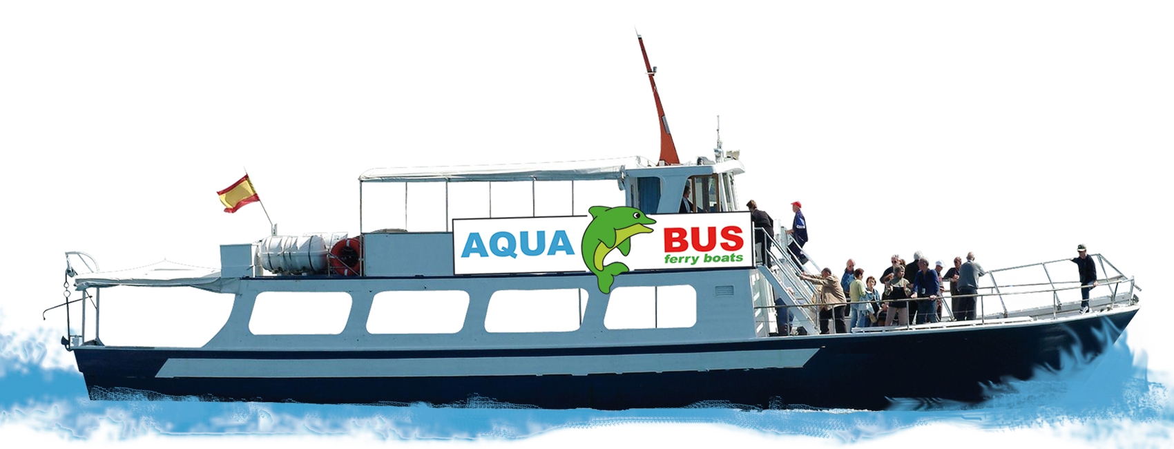 Yacht png ferry boat. Transparent images pluspng bgfooter