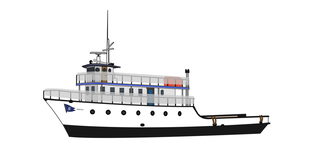 Transparent boats ferry. Boat png image arts