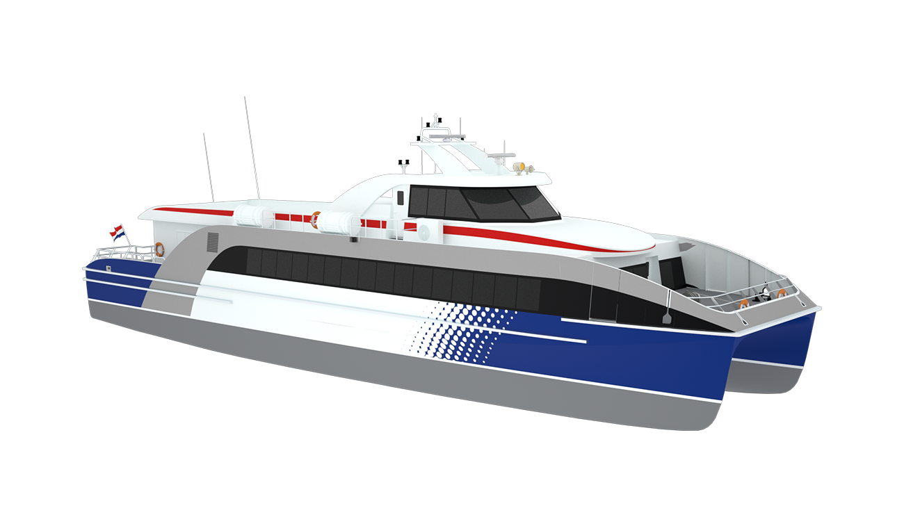 Yacht png ferry boat. Image arts