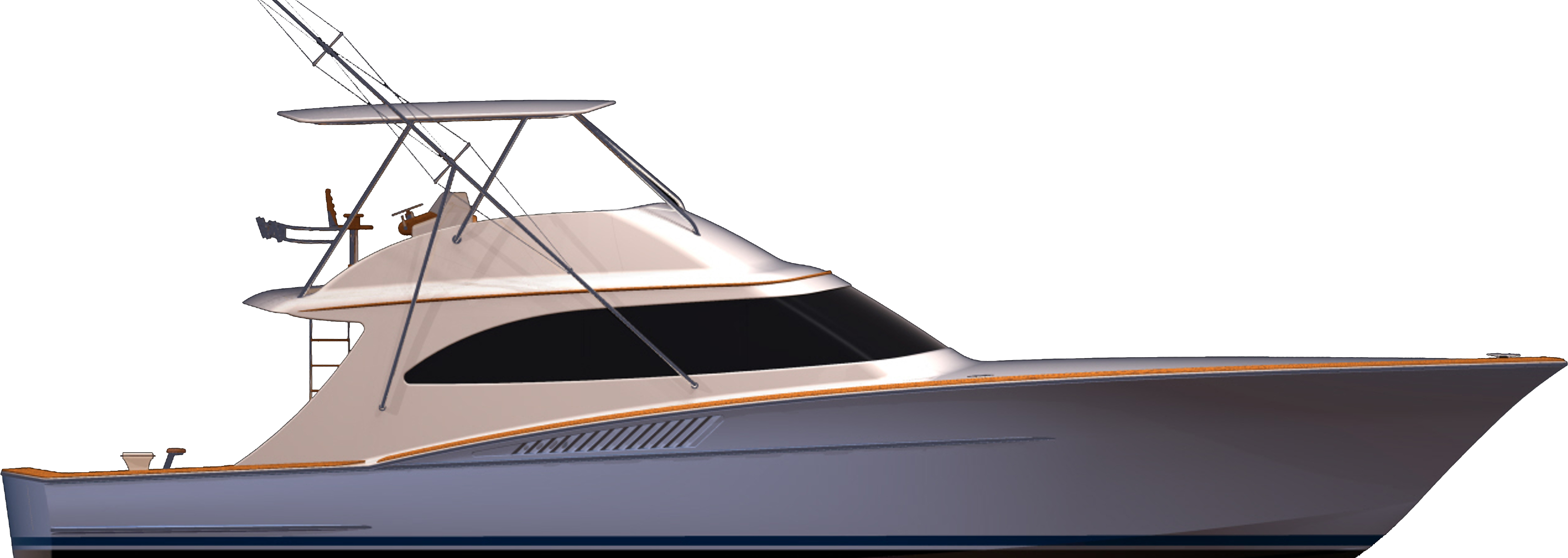 Boat transparent png pictures. Hydrasports vector png black and white