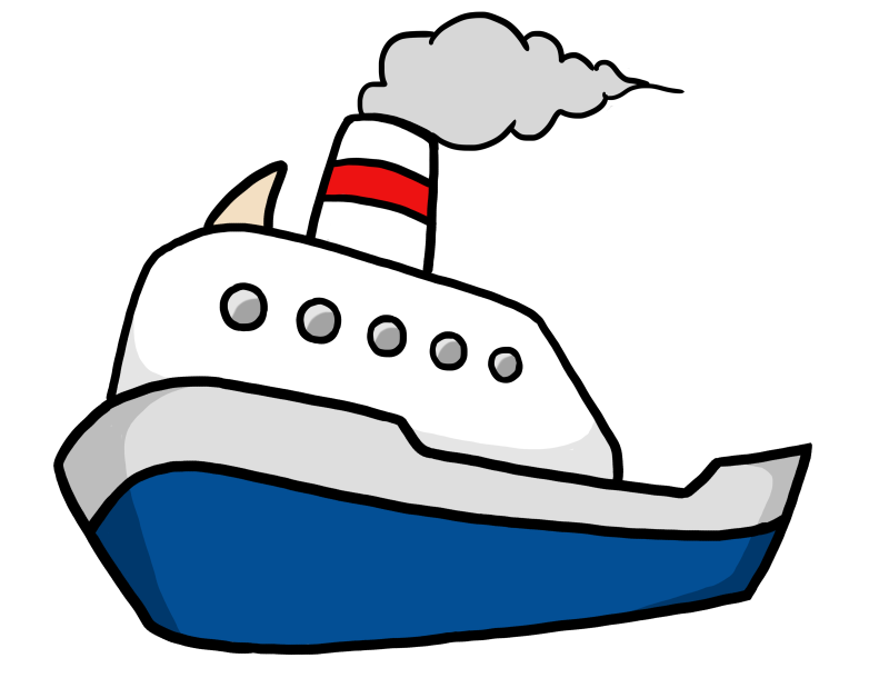 Yacht png free clipart. Svg download boat