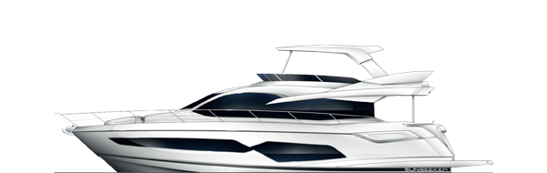 Yacht png high energy. Luxury transparent images pluspng