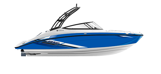 Yacht png jet boat. Yamaha boats the worldwide