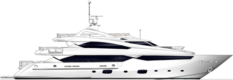 Yacht png mega. Home luxury yachts