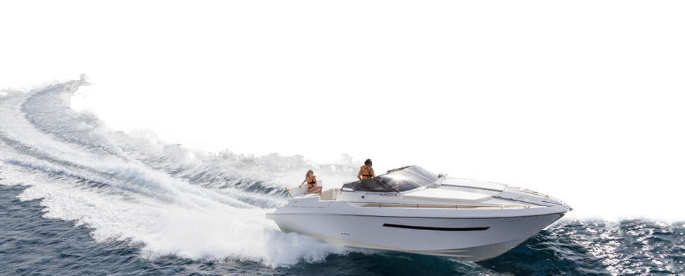 Yacht png motor boat. Loans and jet ski