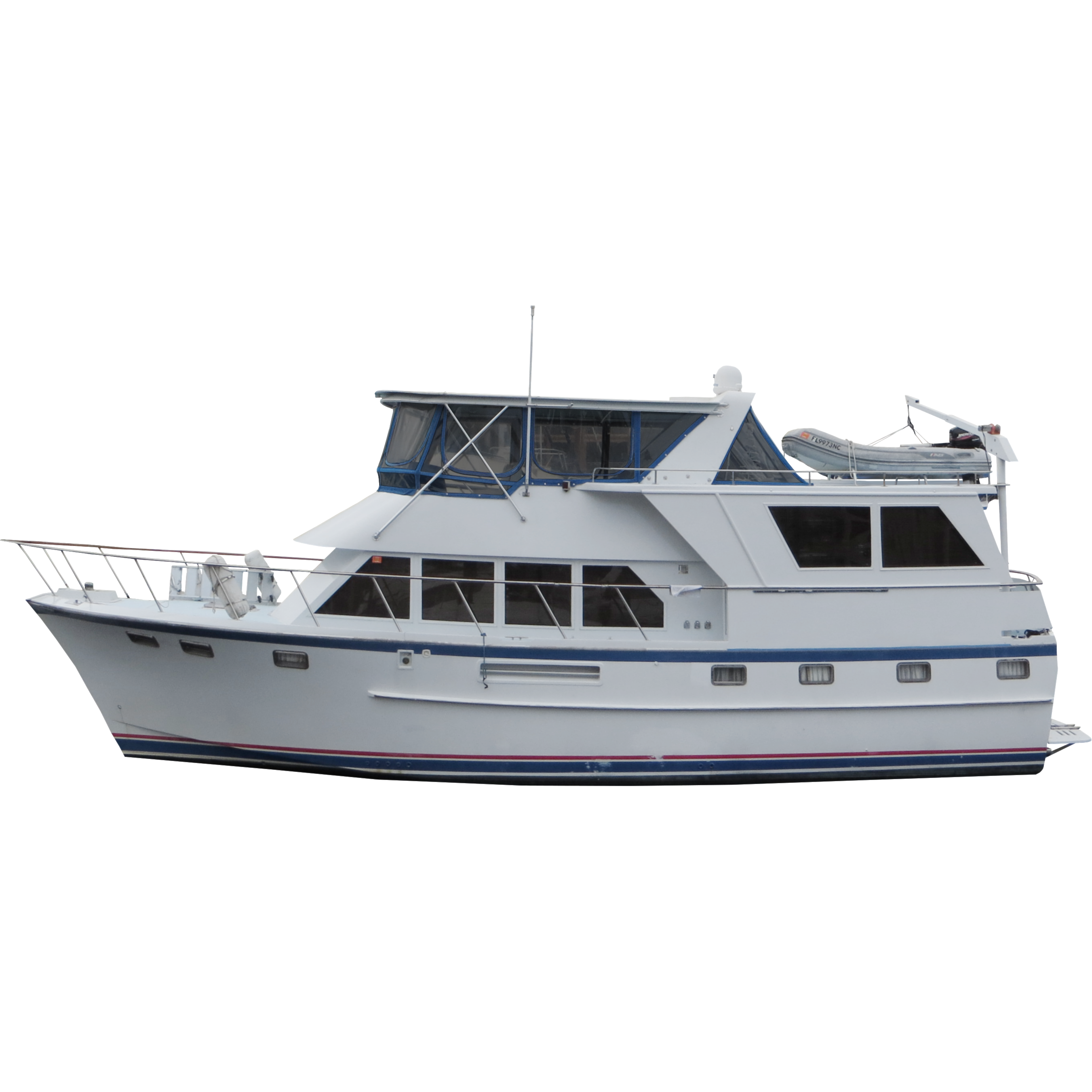 Yacht png water boat. Svg free download