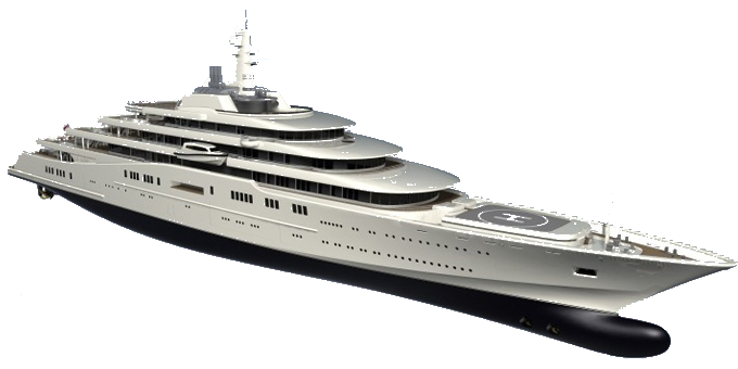 Yacht png private. Ships and images free