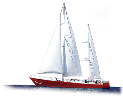Yacht png sailboat. Svg free download