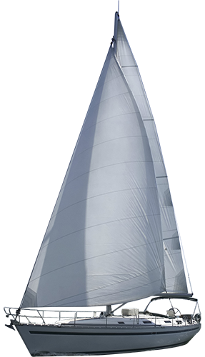 Yacht png sailboat. Sailing transparent images pluspng