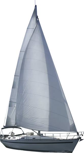 Yacht png sailing. Psd official psds