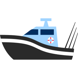 Yacht png sea boat. Icon myiconfinder
