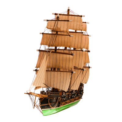 Yacht png ship. Boats transparent images stickpng
