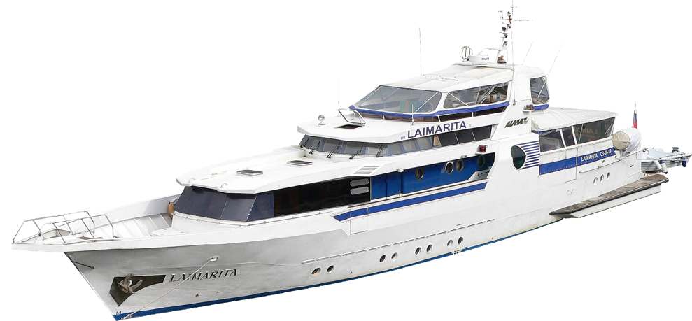 Yacht png shipe. Ships and images free