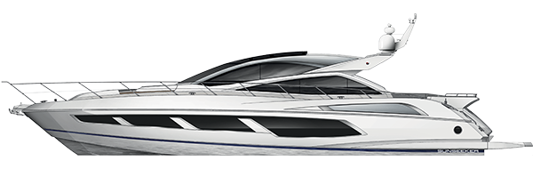 Yacht png side view. Luxury transparent images pluspng