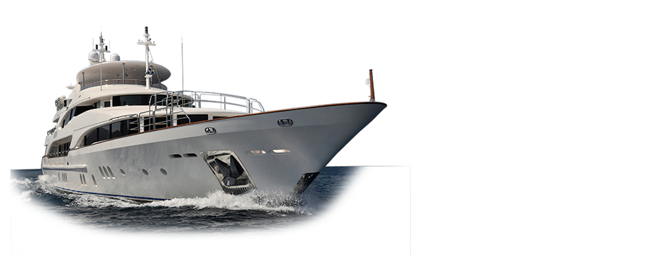 Manage my vessel management. Yacht png small ship picture freeuse