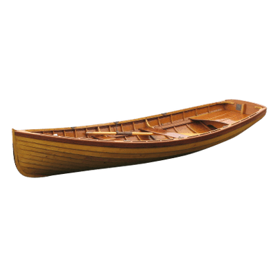 Yacht png small ship. Vintage wooden boat transparent