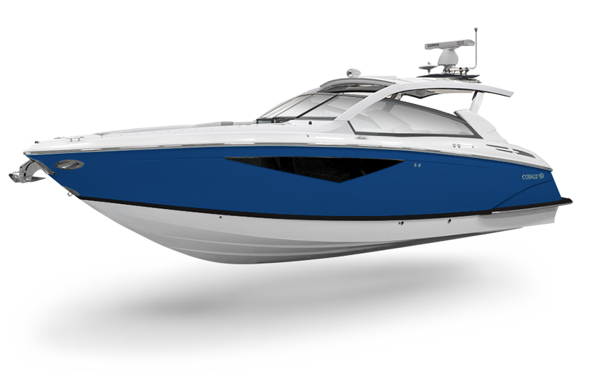Cover clip boat windshield. A br cobalt boats