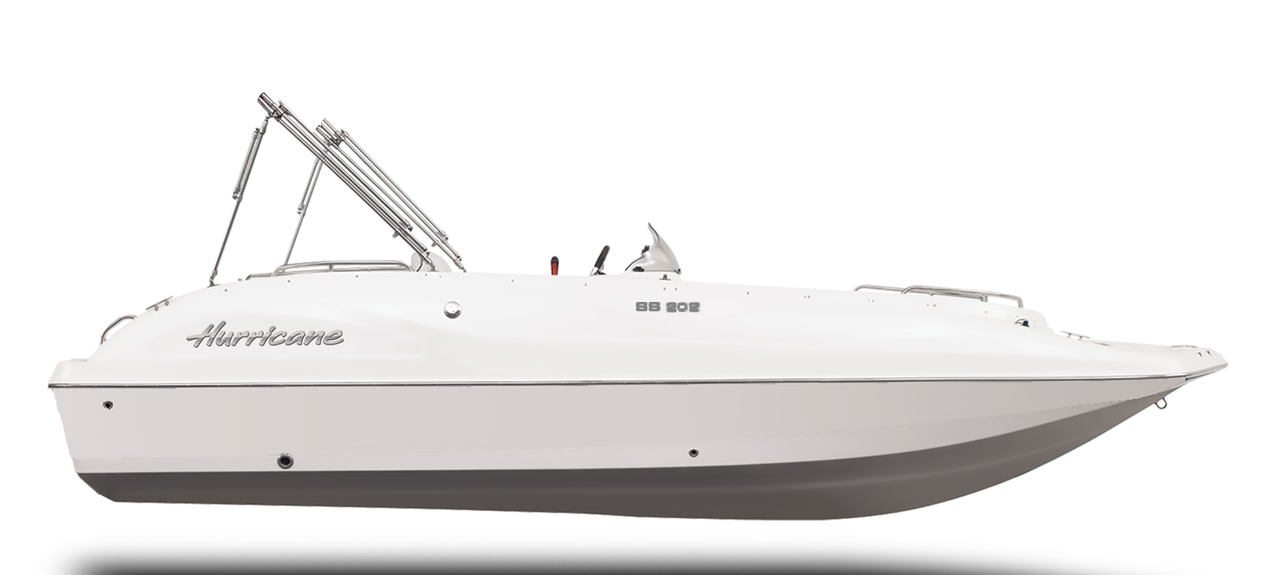 Cover boat windshield