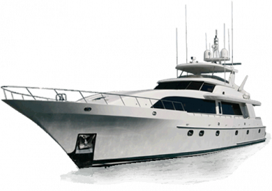 Transparent boats yacht. Boat png images free