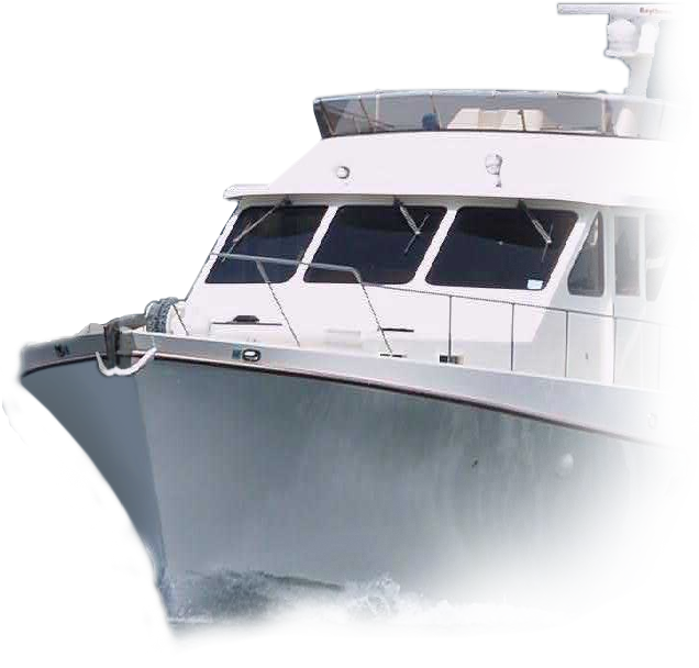 Yacht png catamaran. Transparent images pluspng boat