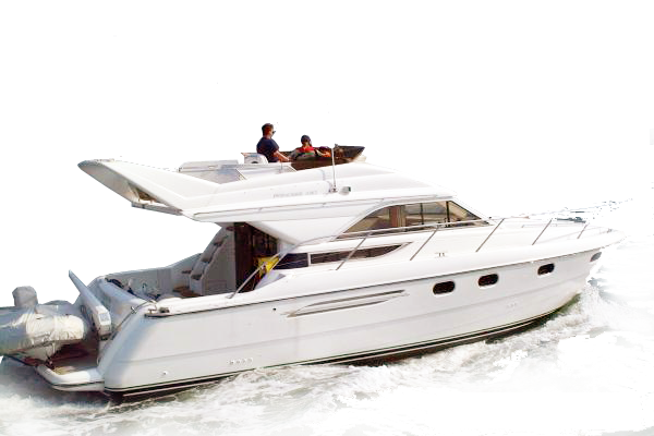 Yacht png water boat. Images free download