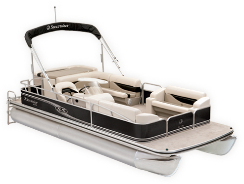 Pontoon fishing pinterest boating. Yacht png water boat picture freeuse